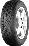 Gislaved Euro*Frost 5 175/65R14 82T