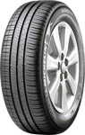 Michelin Energy XM2 195/65R15 91T