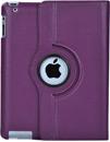 LSS iPad 3 / iPad 2 L�-3013 Purple