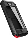 Lunatik Taktik Extreme Black for iPhone 5/5S