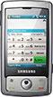 Мобильный телефон Samsung i740