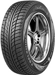 ������� Artmotion Snow ���-317 205/55R16 91T