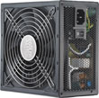 Cooler Master Silent Pro M700 (RS-700-AMBA-D3)