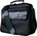 Сумки для ноутбуков Belkin. сумка, максимальный размер экрана 17...