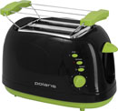 Polaris PET 0706LB