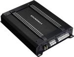 Защита от...  Основные особенности Soundmax SM-SA6042.