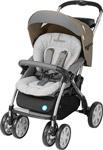 Baby Design Sprint