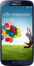Samsung Galaxy S4 (16Gb) (I9500)