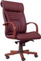 Кресло ВИП EXTRA LE-С, РБ.