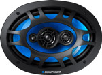 Blaupunkt GT Power 69.4 x