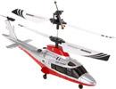 Здесь вы найдете самую актуальную информацию и техническое описание UDI U801 Infrared... вертолет, схема управления...