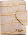 Dr.Koffer X510140-73-72