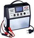 Описание:: Автоматическое зарядное устройство Заводила АЗУ-112 (6/12В 12А Для АКБ до 180 А/ч) Вес: 2.0...