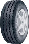 Автомобильная шина Lassa LC/R 205/75R16 110/108R