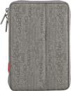 Defender Tablet purse 7'' (26017)