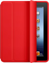 Apple iPad Smart Case Red (MD579ZM/A)