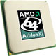 AMD Athlon X2 Dual-Core 5000+