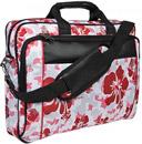 Красивые и удобные мужские и женские сумки для ноутбуков.