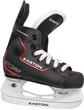 Коньки хоккейные Easton Synergy EQ10 Yth (детские)