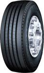 Мы предлагаем грузовые шины (R17.5 - R22.5) концерна Continental