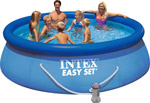 Intex Easy Set 366x91 (56932/28146)
