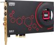 Creative Sound Blaster ZxR (SB1510)