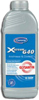 Comma Xstream G40 Antifreeze & Coolant Concentrate 1�