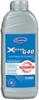 Comma Xstream G40 Antifreeze & Coolant Concentrate 1�
