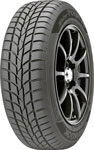 Hankook Winter i*Cept W442 195/60R15 88T