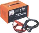 После нескольких лет эксплуатации машины мощности генератора не хватает для зарядки автомобильного аккумулятора...