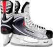 Bauer VAPOR X:05 SR/JR/YTH Skate