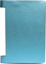 LSS NOVA-01 ��� Lenovo Yoga Tablet 10 B8000