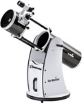 "Sky-Watcher BK DOB 8"" Retractable"