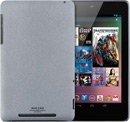 iMak Stone ��� Google Nexus 7 Gray