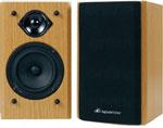Технические характеристики акустической системы D-Sparrow SP2001 в самом популярном каталоге товаров в Беларуси...