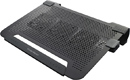 Cooler Master NotePal U3 (R9-NBC-8PCK-GP)