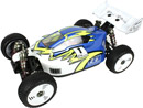 ZD Racing ZRB-1 Buggy (9004)