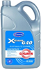 Comma Xstream G40 Antifreeze & Coolant Concentrate 5�