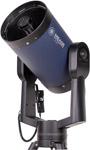 """Новый телескоп Meade 12 """" LX90-ACF системы Шмидта-Кассегрена."""