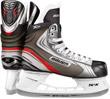 Bauer VAPOR X 1.0 SR/JR/YTH Skate