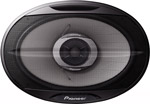 Pioneer TS-G6912i