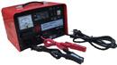 пуско-зарядное, ёмкость батареи: 20-700 Ач, пусковой ток: 180 А, ток...