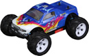 ZD Racing MT-16R Monster Truck (9031)