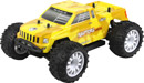 ZD Racing ZMR-16 Monster Truck (9053)