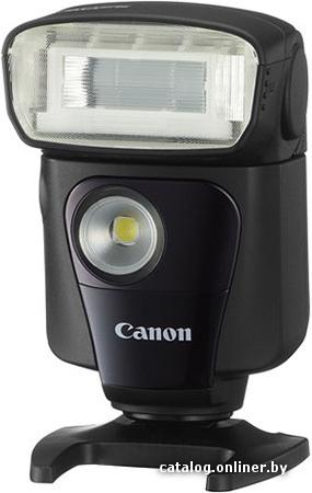 Canon 5246B003 Speedlite 320EX