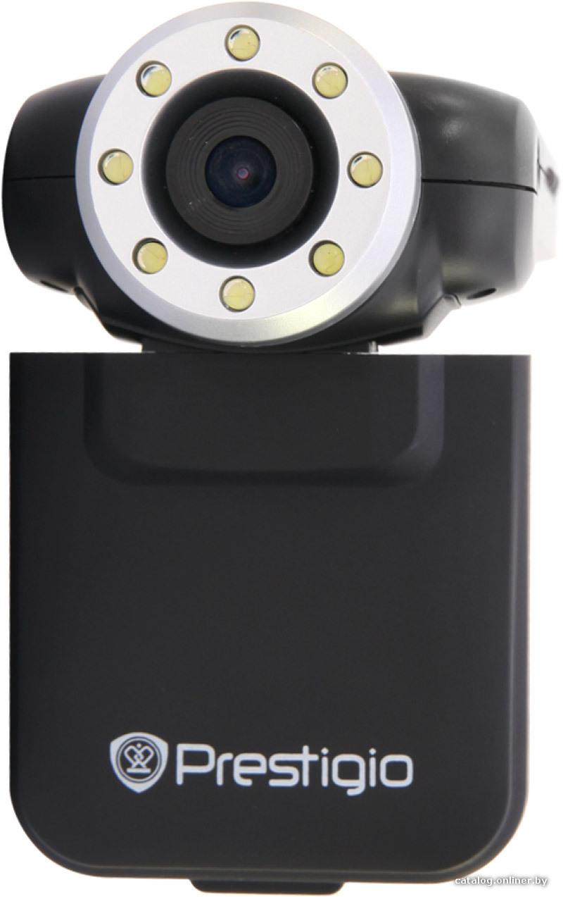зиму удовольствием, инструкция по эксплуатации видеорегистратора престижио 315 впервые