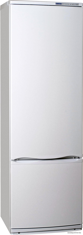 холодильник атлант хм 6022-031 инструкция