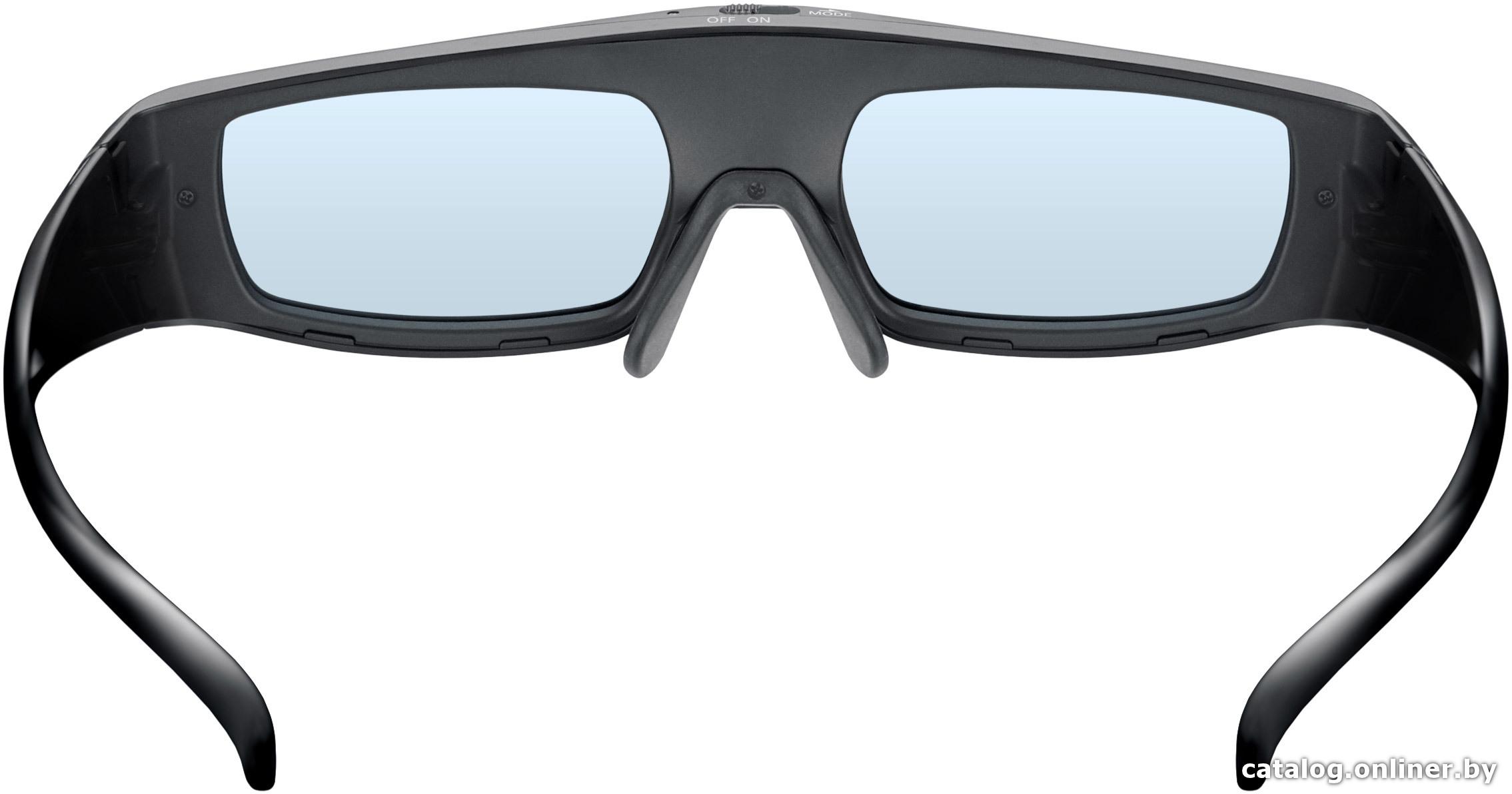 3D очки Panasonic ... 803f4851cad0a