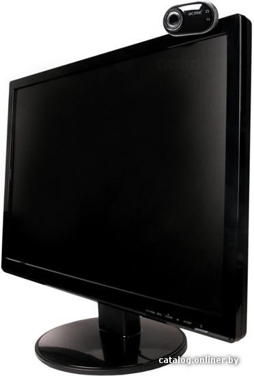 Webkamera acme ca-04