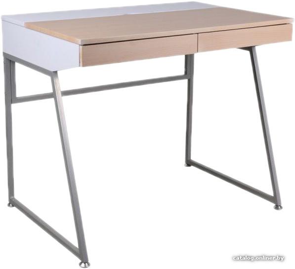 Компьютерный стол онлайнер